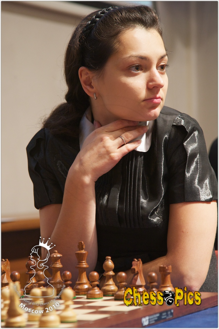 Chesspics Best Chess Portraits and Photos of Chess Grandmasters
